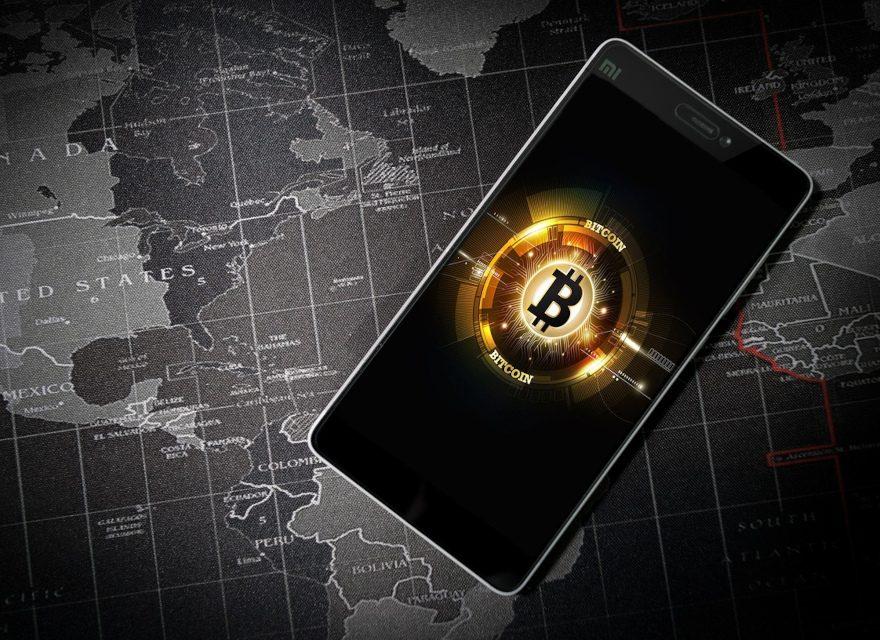 grupul bitcoin whatsapp magazinul folosind bitcoin